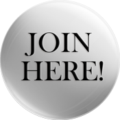 Join-here
